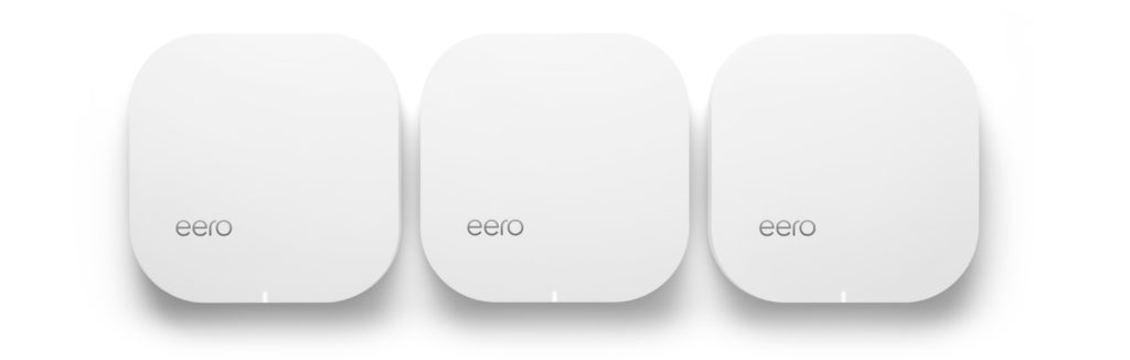 sfwd-eero-routers