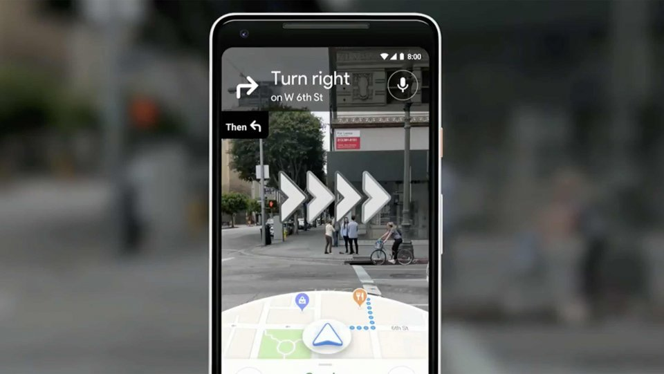 sfwd-google-maps-augmented-reality-ar