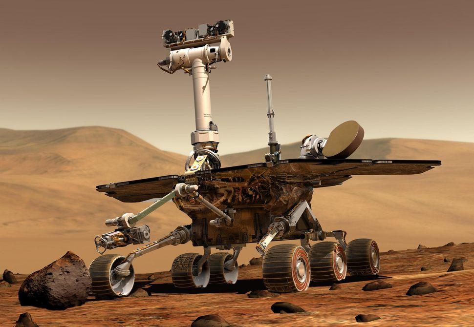 sfwd-nasa-mars-opportunity-rover