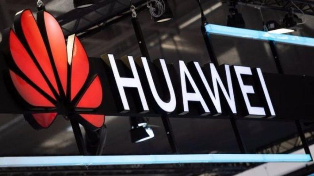 SFWD 015 >>> Huawei nu rămâne fără Android (încă), ordonanță pentru Uber, plus un mirorrles de 102 MP