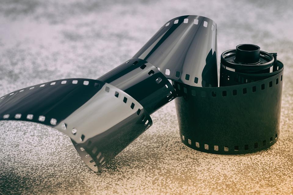 SFWD 018 >>> De ce se mută lumea pe film, Peleșul virtual, noul X-Box e în lucru