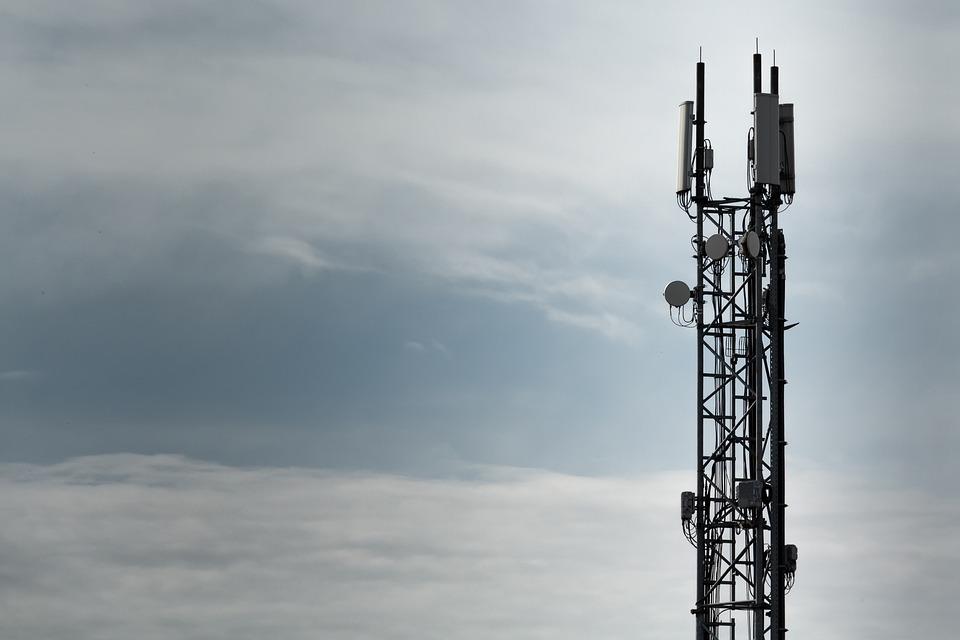 Nu vă mai panicați cu 5G-ul