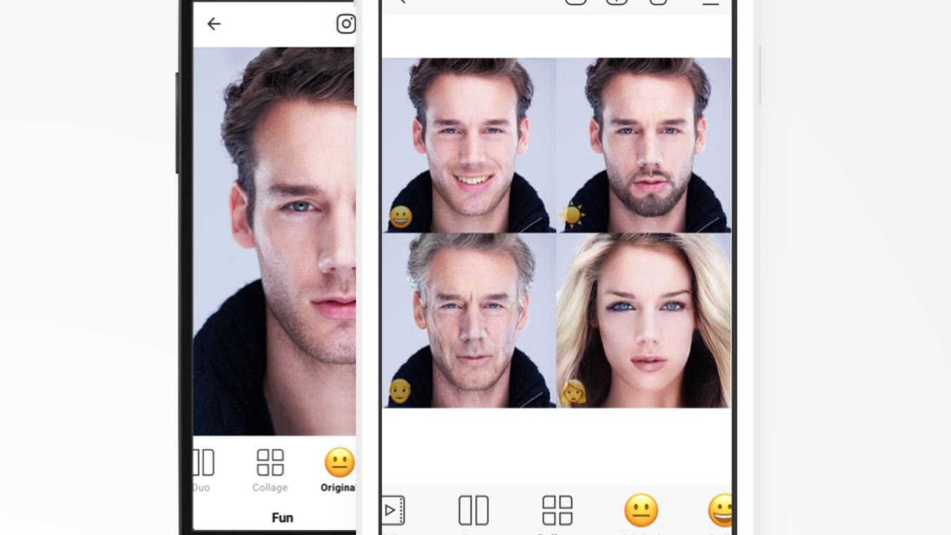 SFWD 023 >>> FaceApp îți vrea fața, Elon îți vrea creierul