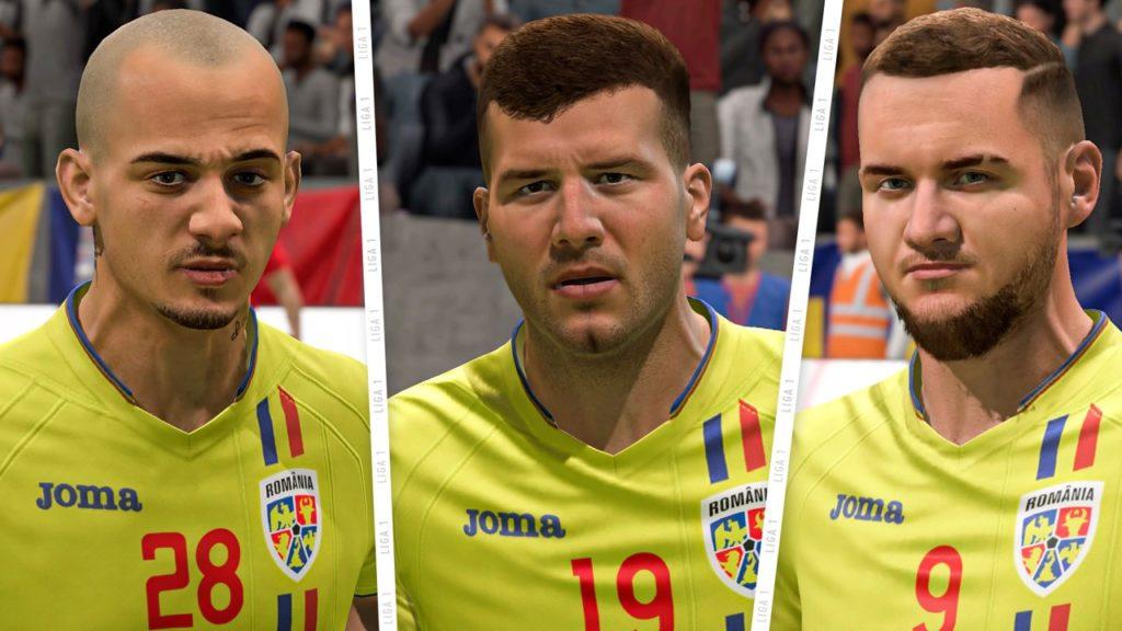 SFWD 029 >>> FIFA 20 cu Steaua și Dinamo, s-a lansat Fitbit Versa 2, Tesla vine în România
