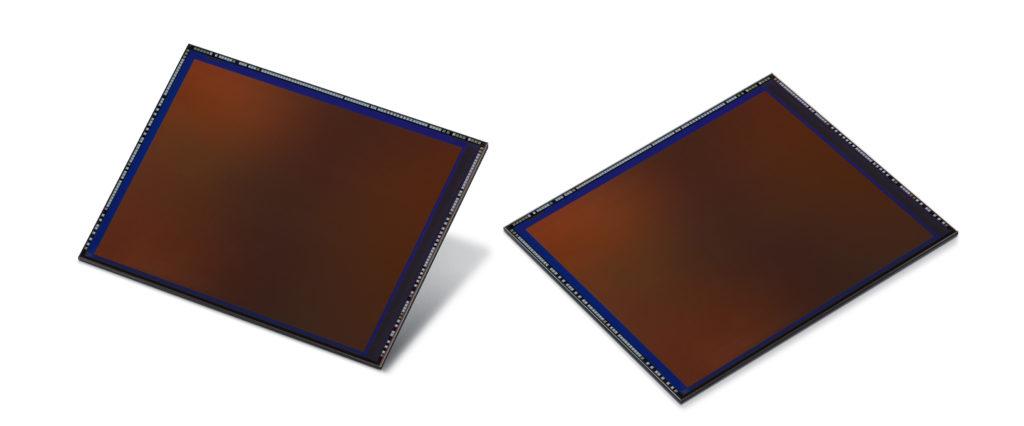 SFWD 027 >>> Un senzor de 108 MP și încă o companie care te ascultă