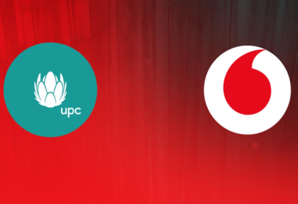 SFWD 025 >>> Vodafone a cumpărat UPC, Huawei a adus Mate X, Siri te pârăște la Apple
