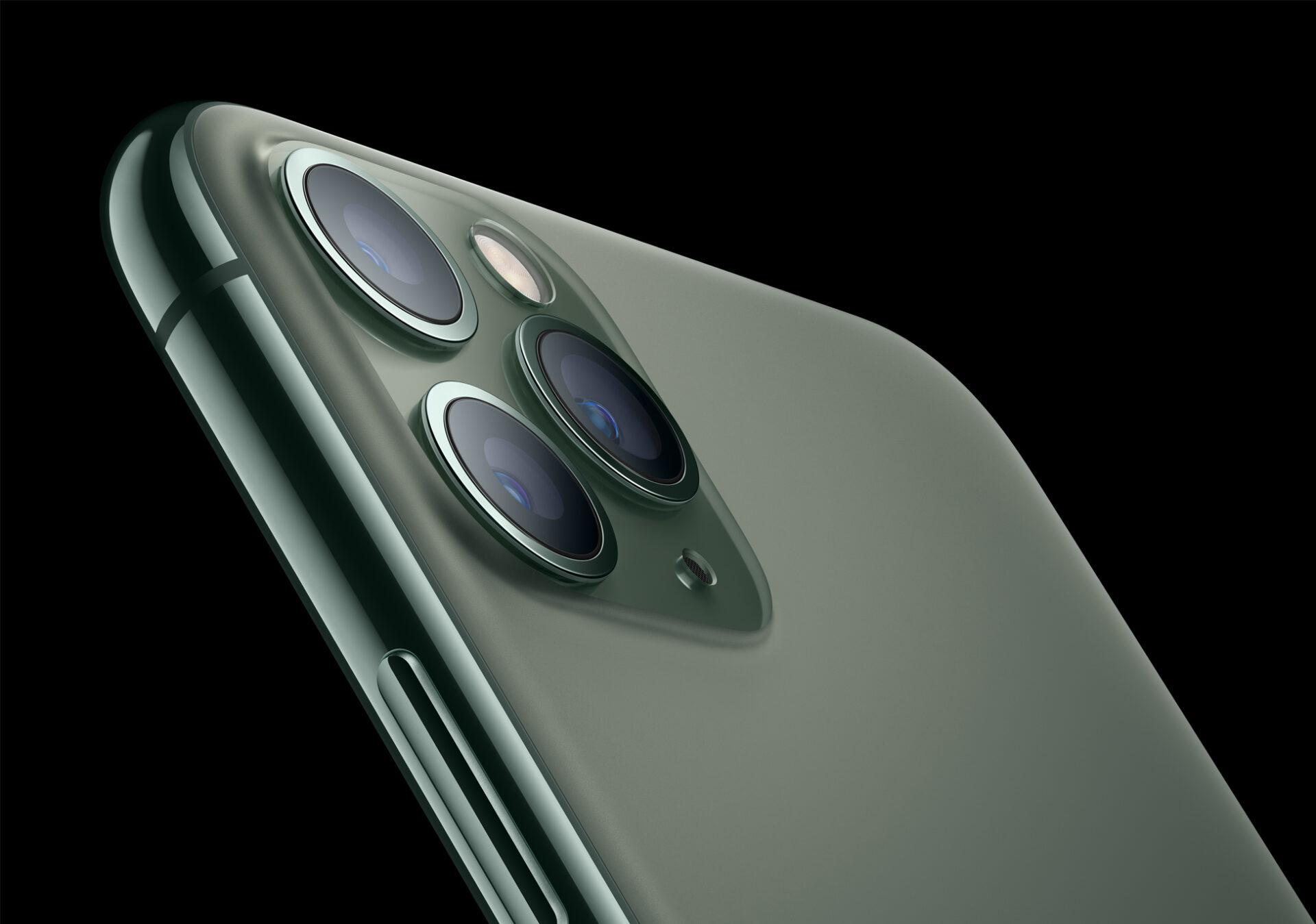 SFWD 031 >>> (Aproape) totul despre Apple