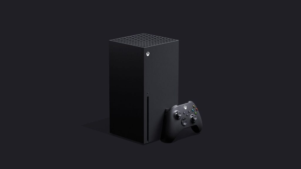 SFWD 045 >>> Xbox Series X, Zenit M, cursuri de A.I.