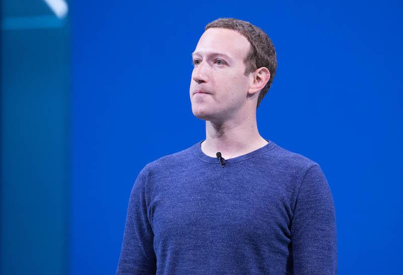 SFWD 052 >>> 10 miliarde contra încălzirii globale și reglementări pentru Facebook