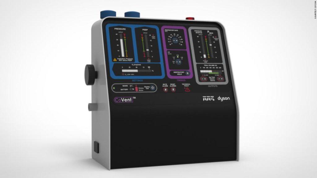 SFWD 057 >>> Ventilatoare, Internet SD, Huawei P40 Pro+