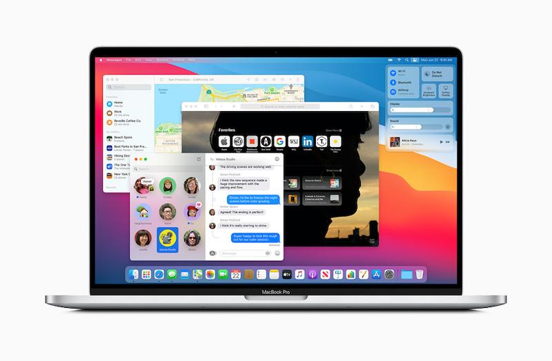 SFWD 070 >>> Apple fără Intel, Olympus fără camere