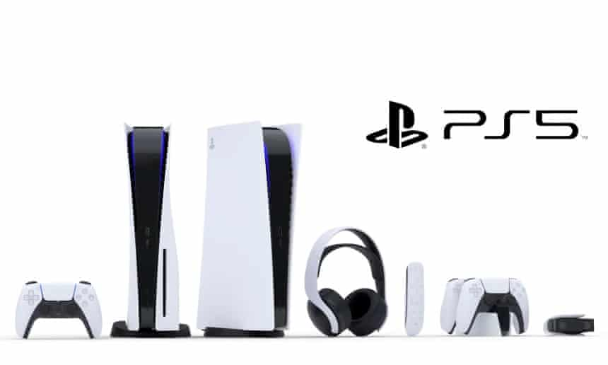 SFWD 068 >>>  Android 11 Beta, Sony PlayStation 5, recunoștere facială