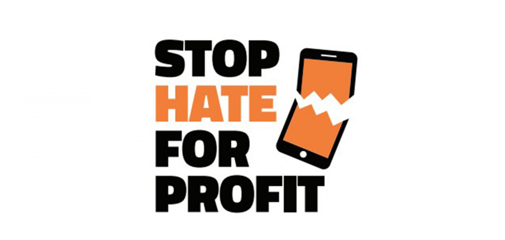SFWD 071 >>> Boicotul Facebook, telefoane și purificatoare Samsung