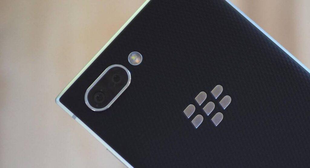 SFWD 078 >>> Blackberry renaște, Internet Explorer se duce să moară