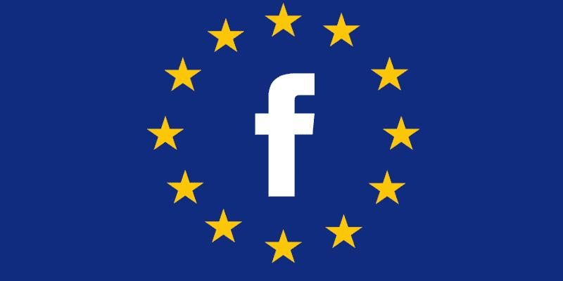 SFWD 083 >>> Pleacă Facebook din Europa? Plus: Samsung S20 FE, Tesla Model S Plaid