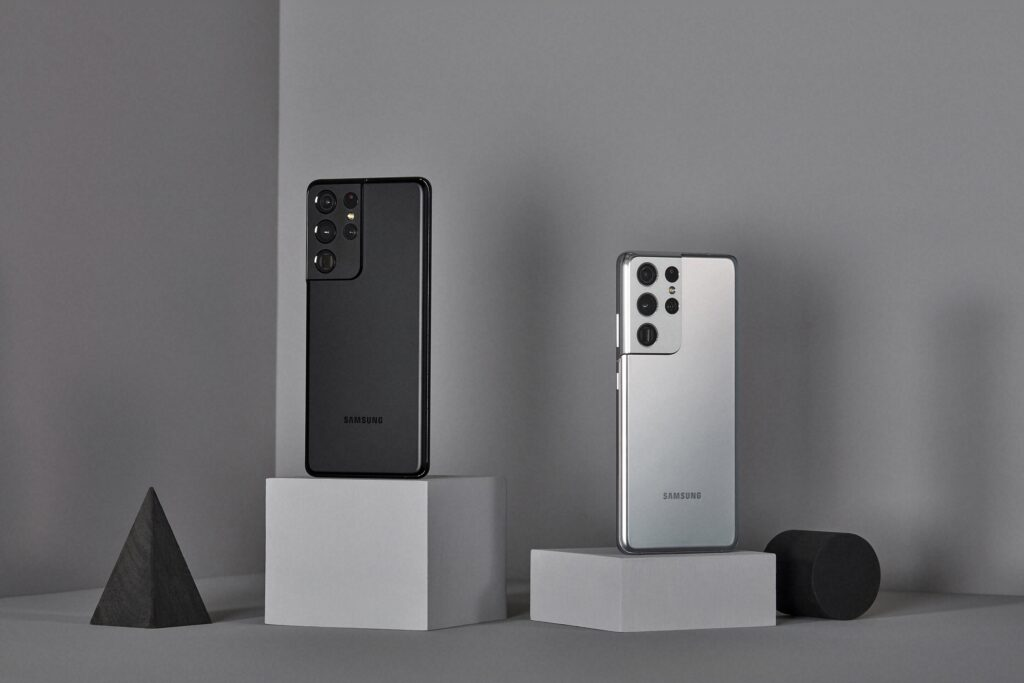 SFWD >>> Samsung Galaxy S21, Best of CES, Xiaomi pe lista neagră