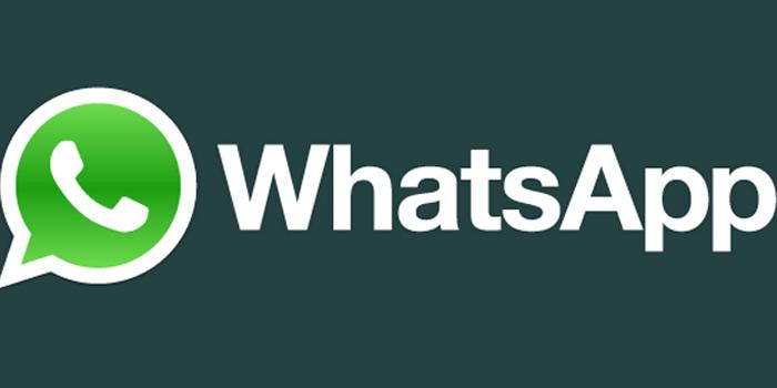 SFWD >>> Exod de pe WhatsApp?. Plus: HBO Max în România