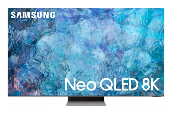Ce-am aflat nou despre Samsung Neo QLED